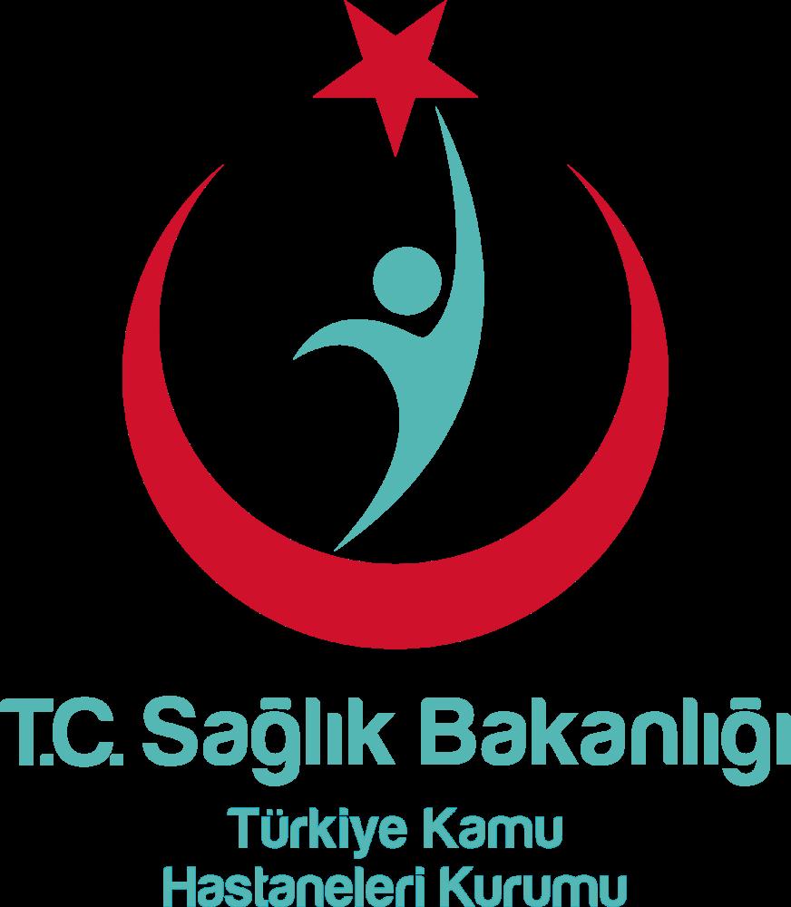 tc sb tkhk logo 1 bedd0